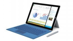 Can the Microsoft Surface Pro 3 really offer the best of both worlds?