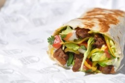 KFC and Taco Bell latest fast food chains to pilot home delivery service