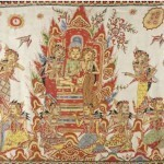 The Temptation of Arjuna: A Tale of Spiritual Triumph (Indonesia)