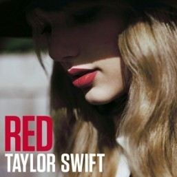 Billboard Music Awards: Taylor Swift dominates