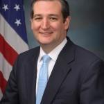 Ted Cruz, heavy on faith, launches White House bid