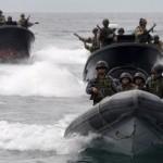 US military to open frontline combat roles to women