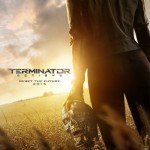Trailer: Arnold Schwarzenegger is back in 'Terminator Genisys'