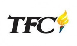 TFC Connects Filipino Americans to their Homeland by Opening Signal during Crisis
