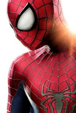 Spider-Man to join Marvel's crossover action movies