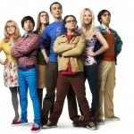 'Big Bang Theory' to remain on air at least until 2017