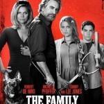 Trailer: Robert De Niro incognito in France in Luc Besson's 'The Family'