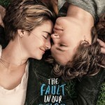 Trailer: Shailene Woodley overcomes illness in 'The Fault in Our Stars'