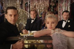 Trailer: DiCaprio in 'The Great Gatsby'
