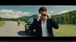 Robert Downey Jr. in 'The Judge' trailer