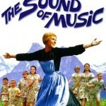 Last von Trapp of 'Sound of Music' fame dies