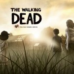 Independent Mobile Gaming Awards: 'The Walking Dead' wins Grand Prix