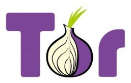 Tor Messenger: an alternative solution for encrypted untraceable instant messaging