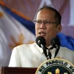 Aquino on Senate probe on Binay: Truth will set us free