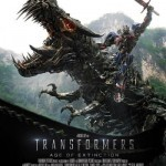 'Transformers: Age of Extinction' receives three new 30-second trailers