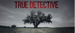'True Detective' season two to enter production in September