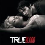 Final season of 'True Blood' to air in June