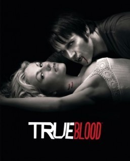 Final season of 'True Blood' to air in June