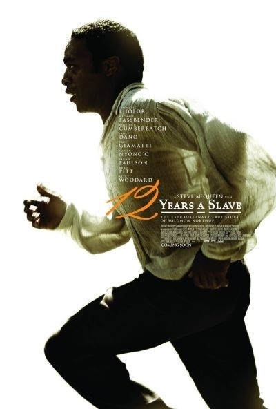 "Historical drama ""12 Years a Slave"" got an early boost on the eve of the Globes nominations, topping the Screen Actors Guild (SAGs) nods Wednesday with four. ©All Rights Reserved"