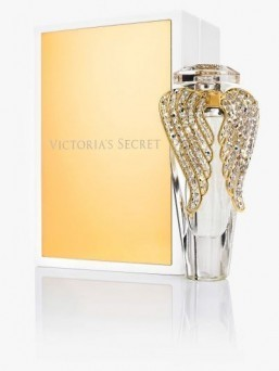 The Heavenly Eau de Parfum by Victoria's Secret has sprouted wings. ©All Rights Reserved/Victoria's Secret
