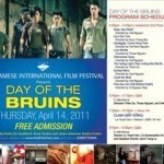 Vietnamese International Film Festival (VIFF)