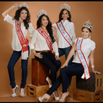 26th Annual Miss Asia USA and Mrs. Asia USA Cultural Pageants on Nov. 22