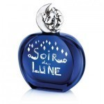 Limited edition of Sisley's 'Soir de Lune' perfume for holiday 2015