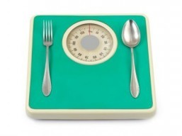 Diet type doesn't matter – lifestyle does, experts say