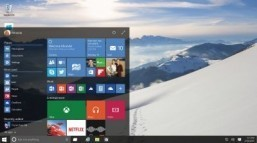 Windows 10 devices to allow sign in with face, iris
