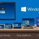 New Windows 10 weaves together Microsoft-powered devices