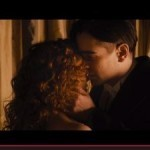 Trailer: Colin Farrell in 'Winter's Tale'