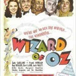 Dark interpretation of 'The Wizard of Oz' headed for TV