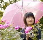 Asian women's group offers free volunteer interpreter training Oct. 10