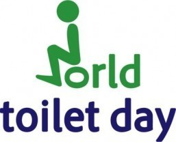 Singapore champions sanitation on first World Toilet Day