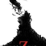 Trailer: Brad Pitt saves humanity in 'World War Z'