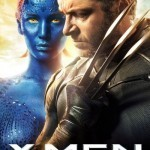 """X-Men"" scores franchise best atop US box office"