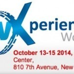 Tech agenda: TV Xperience 2014